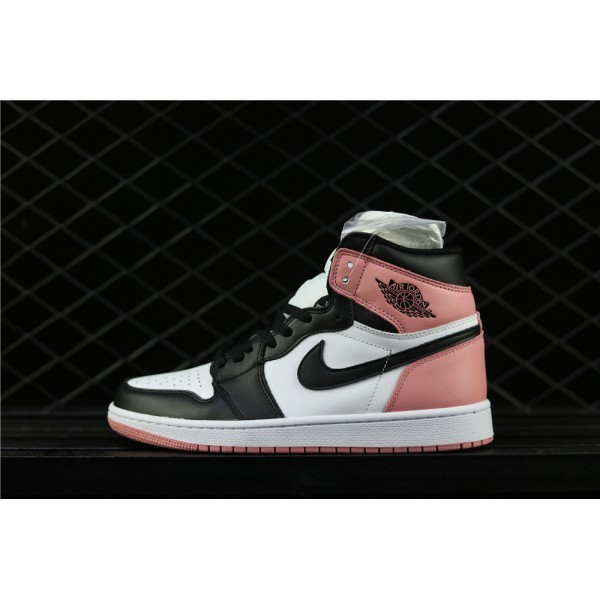 Men's Nike Air Jordan 1 Retro High OG NRG Shoe