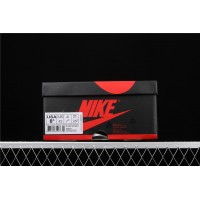 X Nike Air Jordan 1 Neutral High Grey Shoe