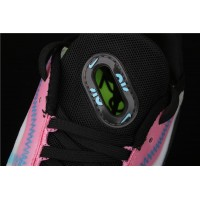 Nike Air Max 2090 CW4286 100 black pink For Women