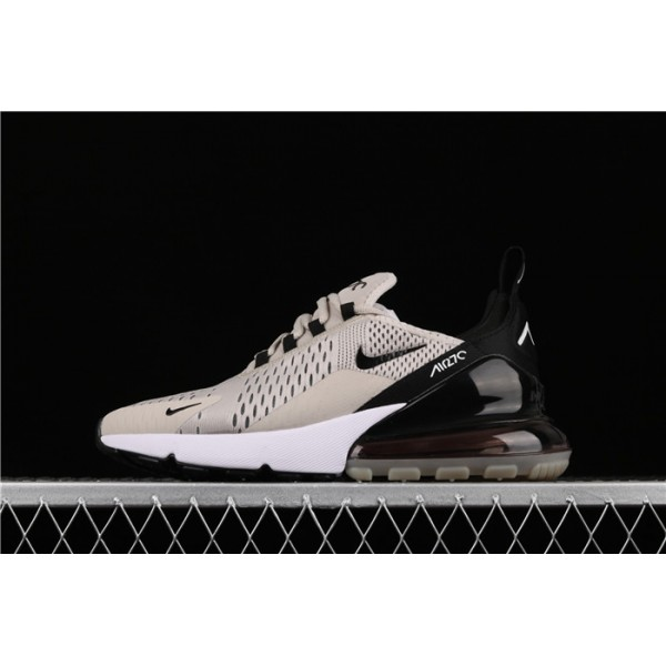 Nike Air Max 270 AH6789 201 beige For Men