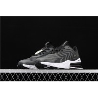 Nike Air Max 270 V3 Black Tech CD0118 300 black For Men