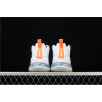 Nike Air Max 270 React CJ0620 100 white For Women