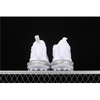 Men/Women Nike Air Max 720 ISPA CD2182 010 white