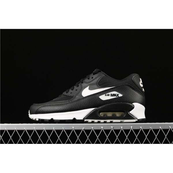 Nike Air Max 90 325213 060 black For Men