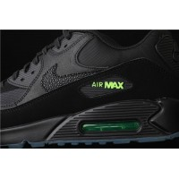 Nike Air Max 90 AQ6101 001 black For Men