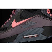 Nike Air Max 90 CI6394 001 purple For Men