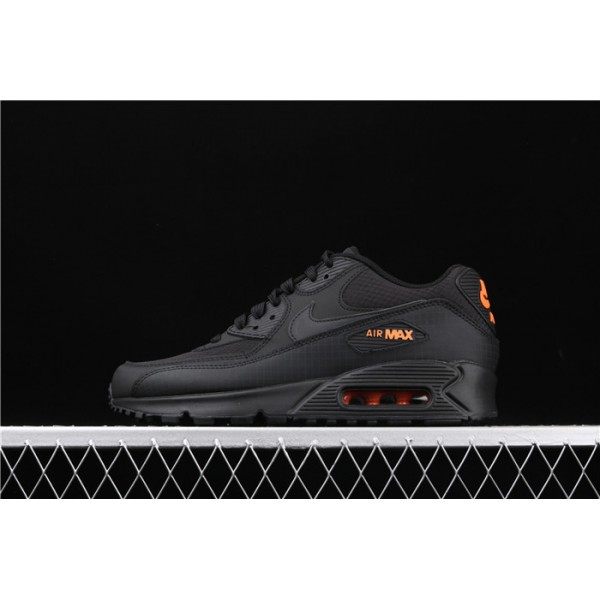 Nike Air Max 90 CT2533 001 black For Men