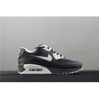Nike Air Max 90 Essential 537384 089 black For Men