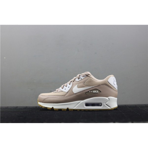 Nike Air Max 90 325213 210 beige For Women