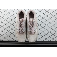 Nike Air Max 90 LX 898512 600 pink gray For Women