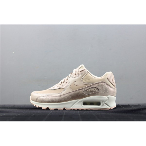 Nike Air Max 90 RPM 896497 201 beige For Women