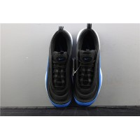 Nike Air Max 97 OG 921826 011 black For Men