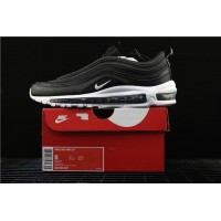 Men/Women Nike Air Max 97 921826 001 black