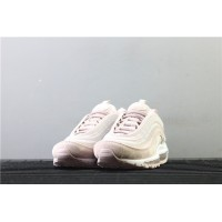 Nike Air Max 97 AT0071 600 pink For Women