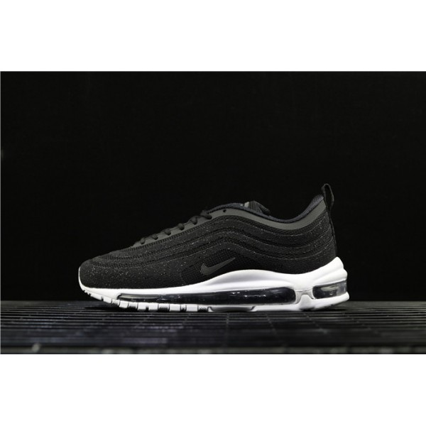 Nike Air Max 97 LX 927508 001 black For Women