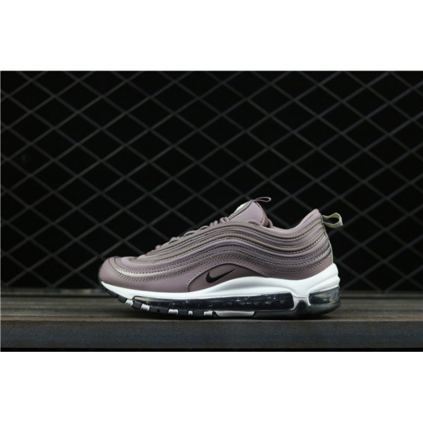 Nike Air Max 97 OG 917646 200 grey For Women