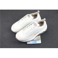 Nike Air Max 97 PRM 917646 004 beige For Women