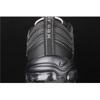 Nike W Air Max 97 921733 001 black For Women
