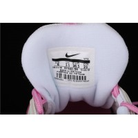 Nike W Air Max 97 ESS BV1982 100 white pink For Women