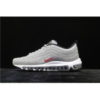 Nike W Air Max 97 LX 927508 002 gray For Women