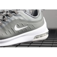 Nike Air Max Axis AA2146 002 gray For Men