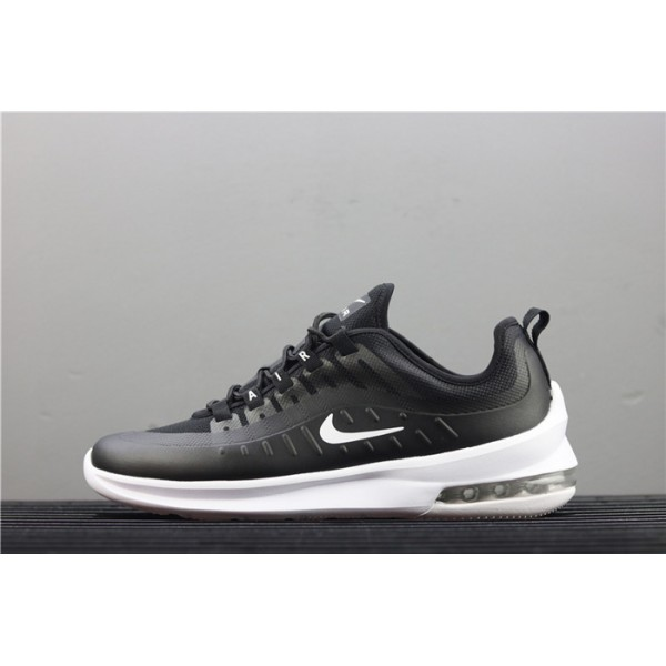 Men/Women Nike Air Max Axis AA2146 003 black