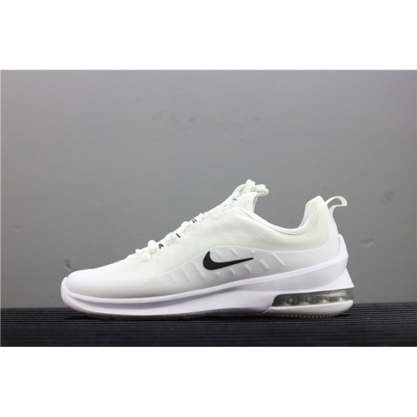 Men/Women Nike Air Max Axis AA2146 100 white