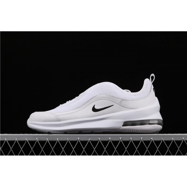 Men/Women Nike Air Max Estrea AR5186 100 white