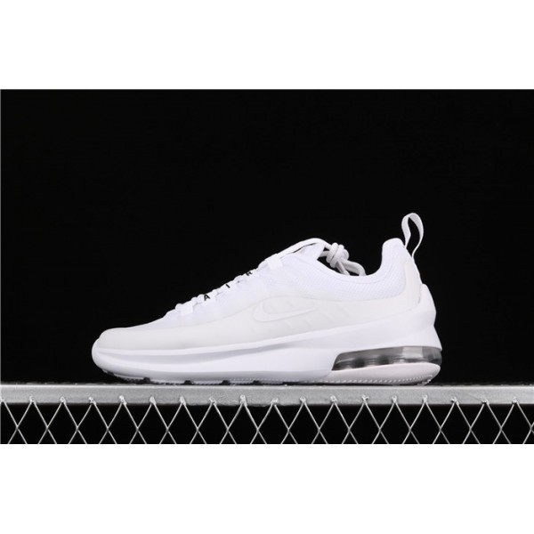 Nike Air Max Axis AA2168 100 white For Women
