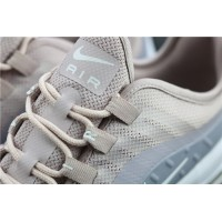 Nike Air Max Axis AA2168 600 gray pink For Women