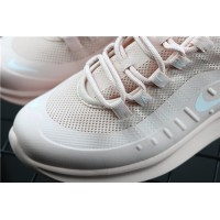 Nike Air Max Axis AA2168 610 pink For Women