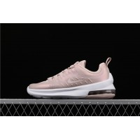 Nike Air Max Axis SE AA2168 600 pink For Women